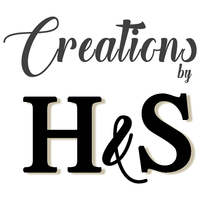 Creations by H&S is a Malta Rental Provider