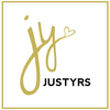 justyrs is a Malta Rental Provider