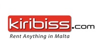 Malta Rental Provider Kiribiss.com in Saint Paul's Bay