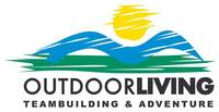 Outdoor Living is a Malta Rental Provider