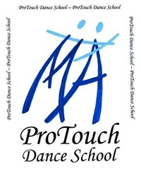 Pro Touch Dance S... is a Malta Rental Provider