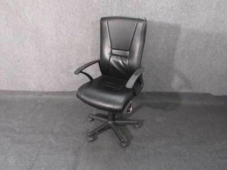 Rent Various Types Of Chairs In Malta Malta Rentals
