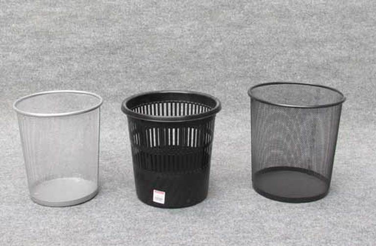 rent rubbish bin or waste paper basket in malta malta rentals directory products by tec ltd. Black Bedroom Furniture Sets. Home Design Ideas
