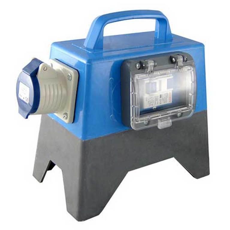 Equipment Hire Limited - DIY Tools - Malta Rentals Directory