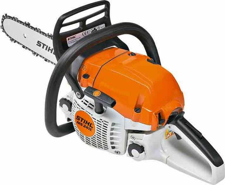 Equipment Hire Limited Diy Tools Malta Rentals Directory