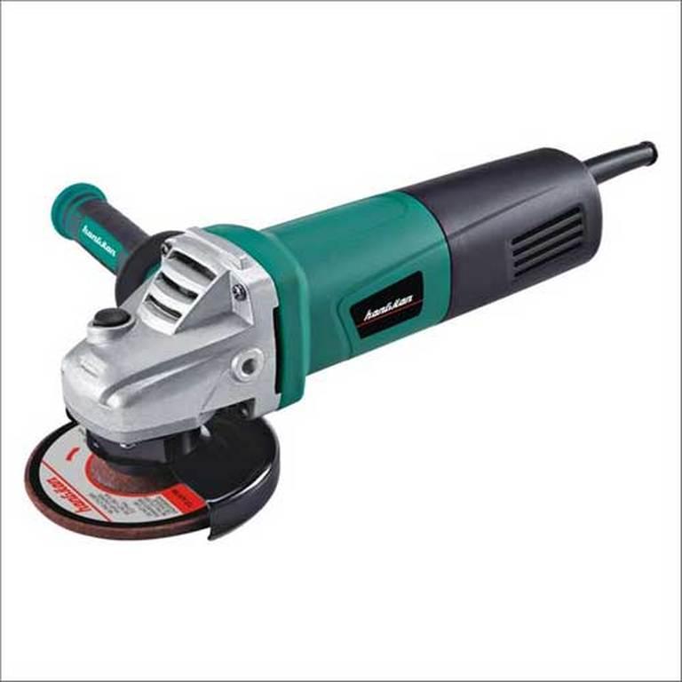 Equipment Hire Limited - DIY Tools - Malta Rentals Directory ...