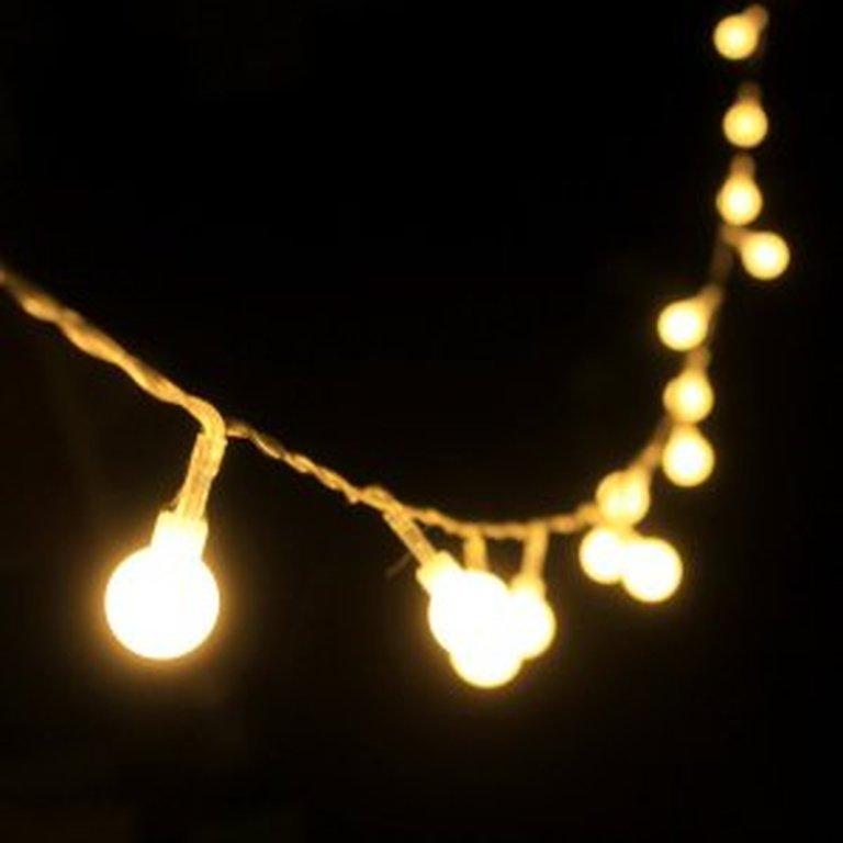 Rope Lights Malta: Malta Rentals Directory Products