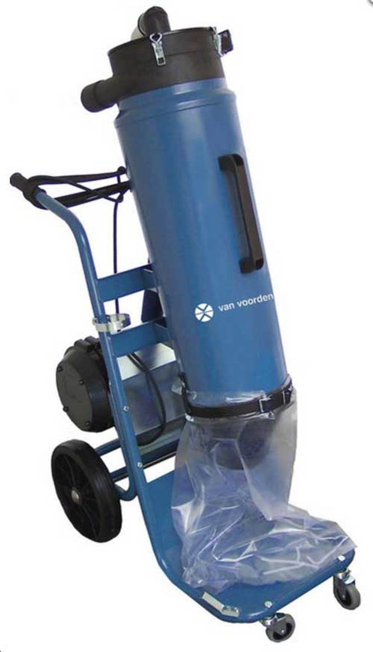 Concrete dust extractor for rent malta rentals directory for Cleaning concrete dust