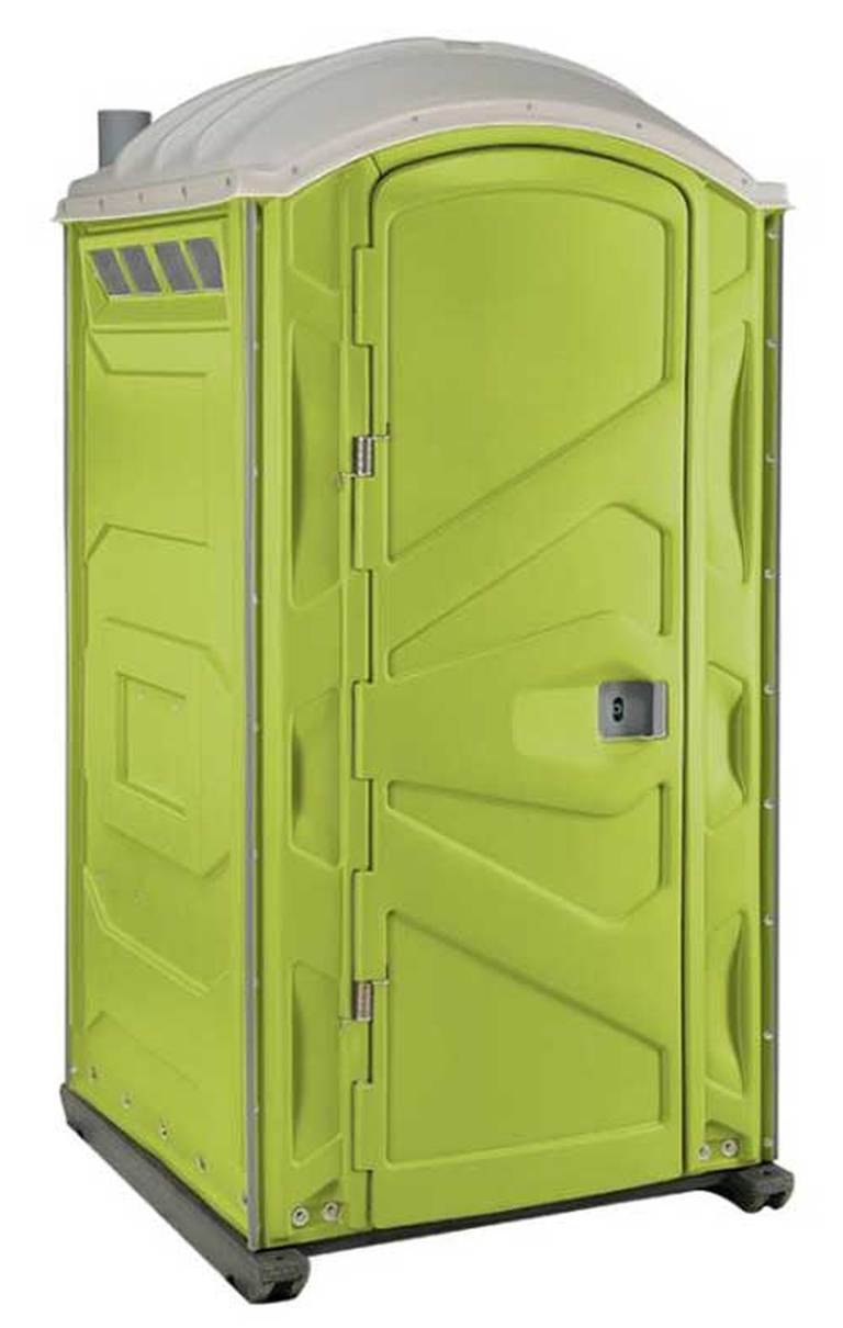 Rent a mobile toilet in malta malta rentals directory products by sanitech premier - Mobile toilette ...