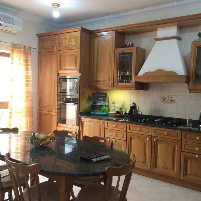 Find A Duplex For Rent: Malta Rental Provider Directory