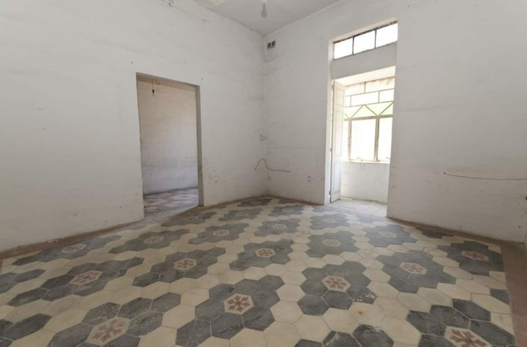 For Sale: Hamrun - Unconverted Townhouse