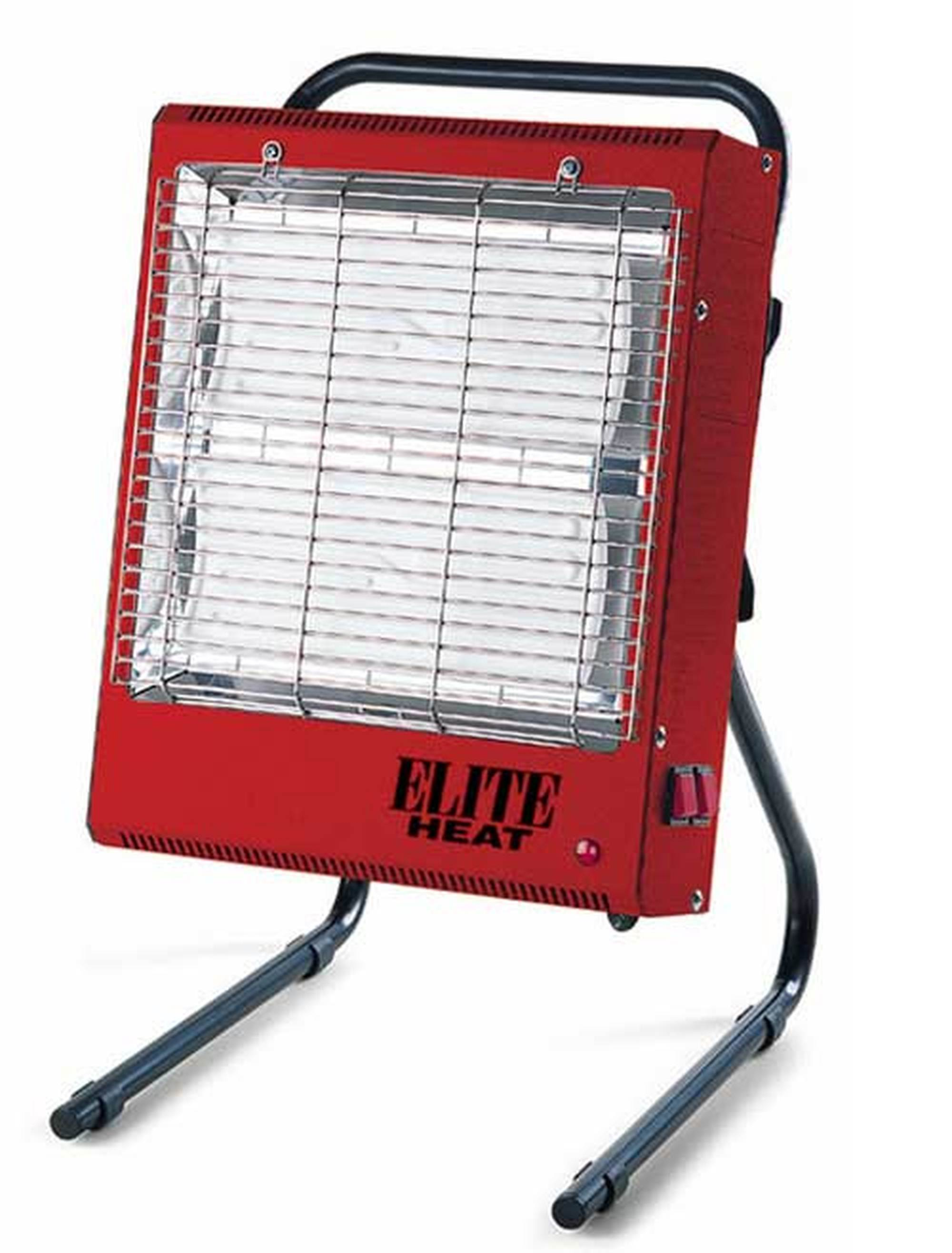Rent Or Hire A Portable Long Wave Heater Kw In Malta By Ehl From Kiribisscom X