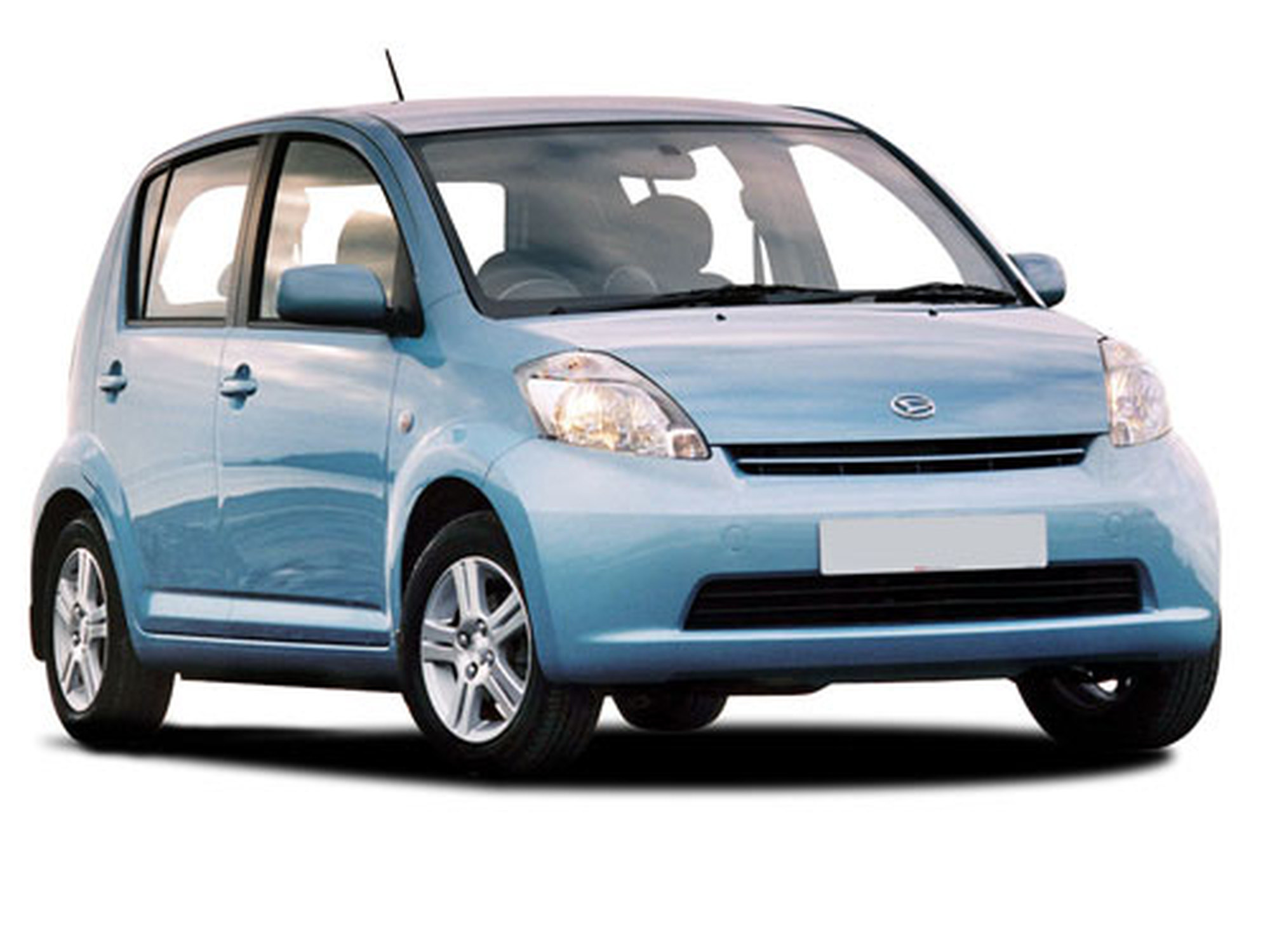 Economy Car Hire Promo Code