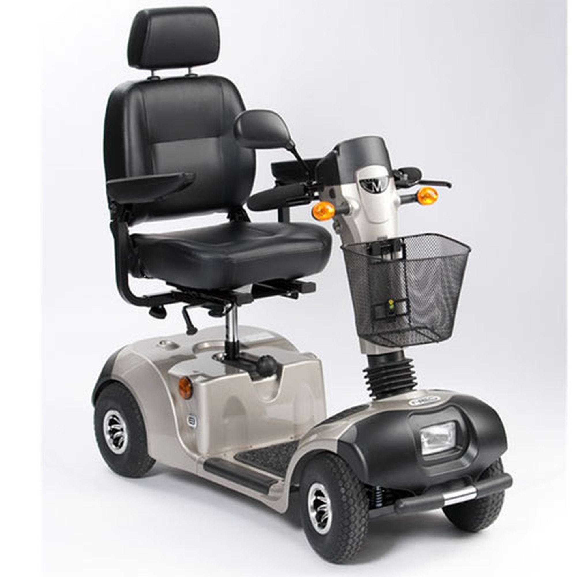 San Diego Rent Electric Scooter: Power Scooter/ Wheelchair For Rent In Malta