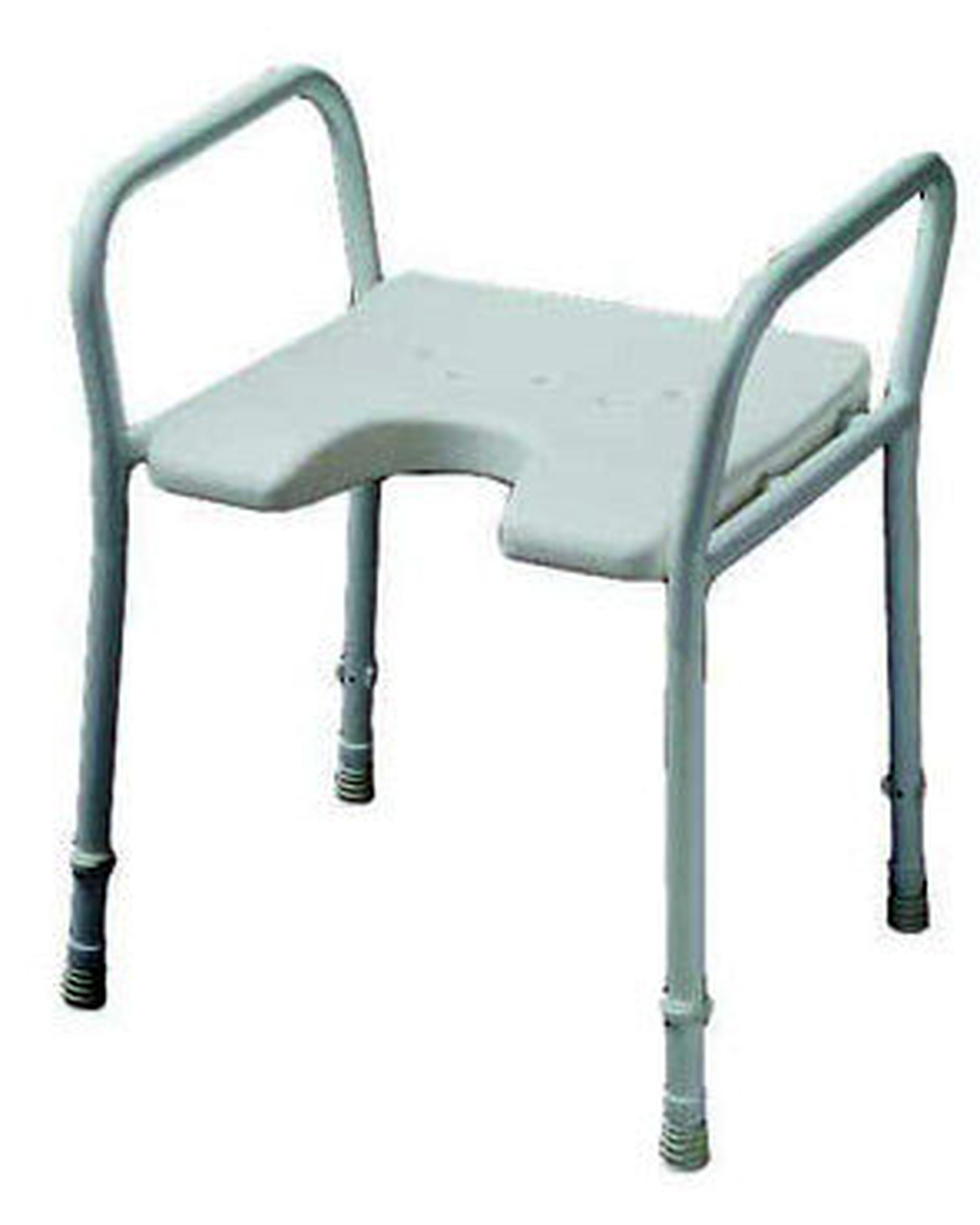 Shower stool for rent - Malta Rentals Directory Products By Unicare Ltd