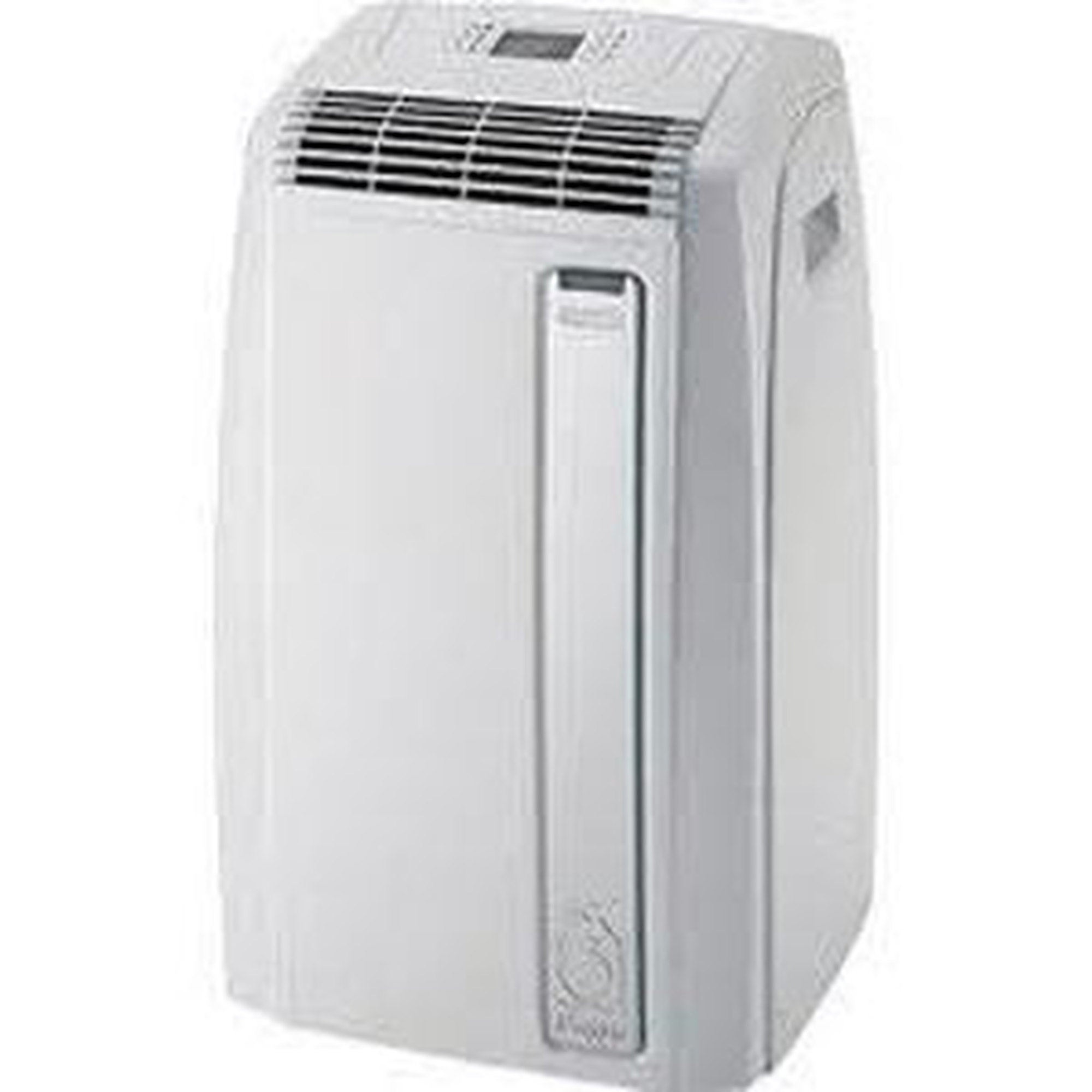 Portable Air Conditioning Units For Rent In Malta Malta