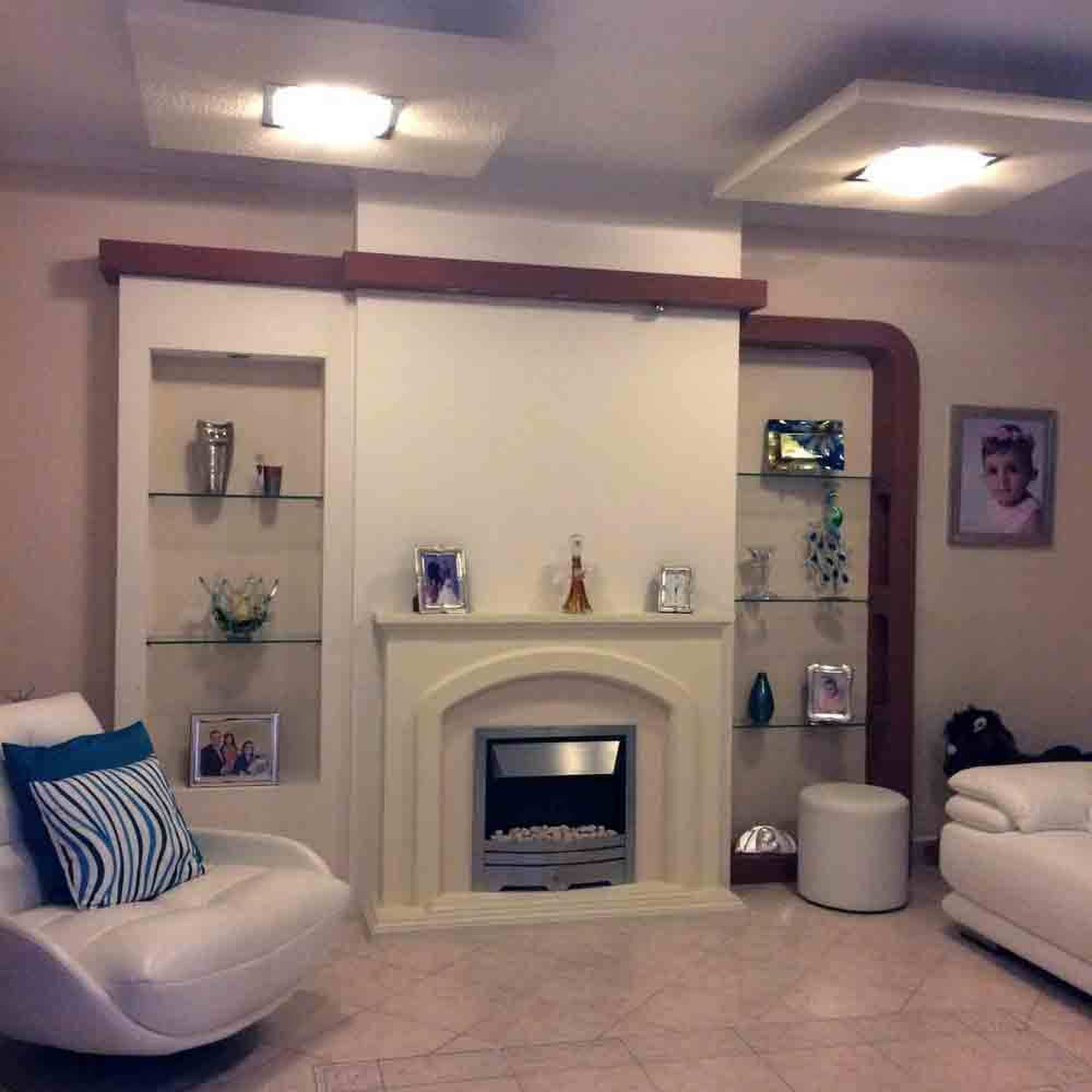 Apartment Or Duplex For Rent: Highly Finished Solitary Duplex Maisonette