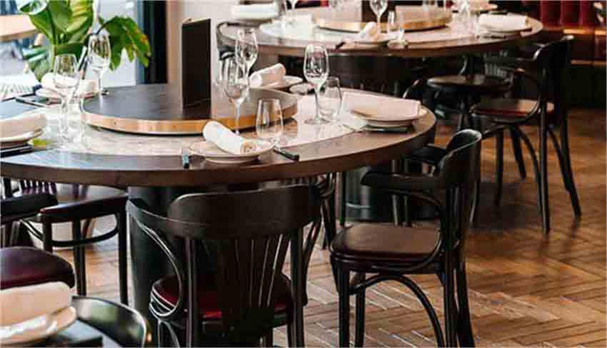 Restaurant in rabat for sale malta rentals directory