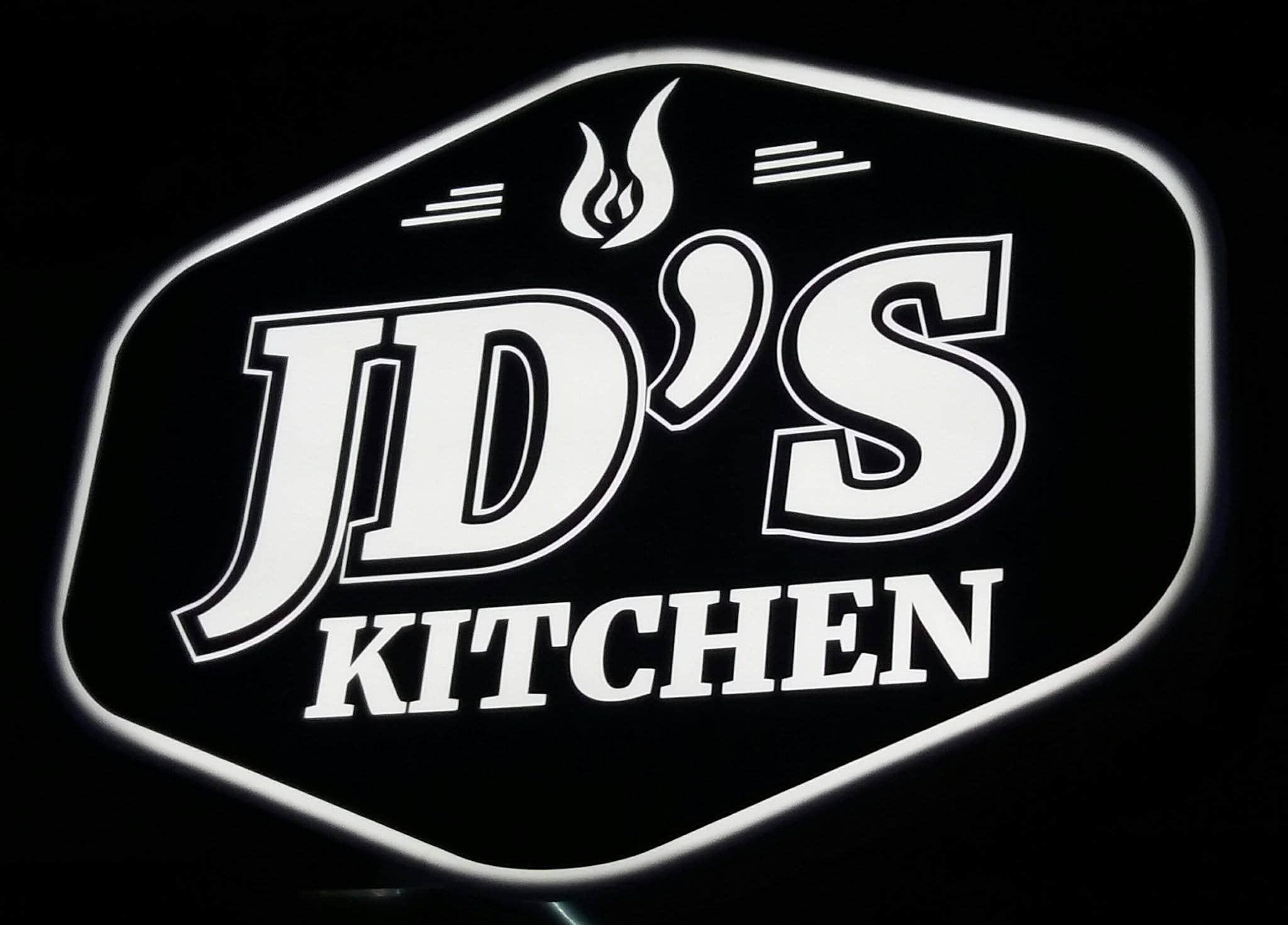 Jd S Kitchen Malta